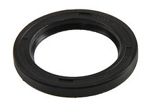 Oil seal 30x43x5, Suzuki