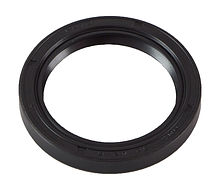 Oil seal Yamaha 32x42x6