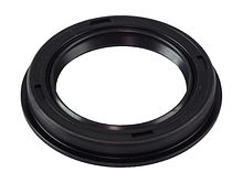 Oil seal 32x44x6.5,  Suzuki