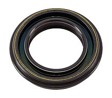 Oil seal  32x48x10, for Yamaha