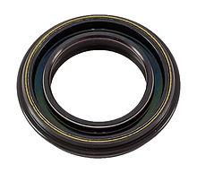 Oil seal  32x48x10, for Yamaha
