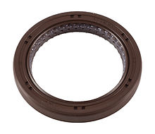 Oil seal 35x47x6, Suzuki