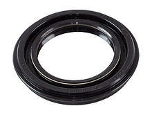 Oil seal 35x51x8, for Yamaha