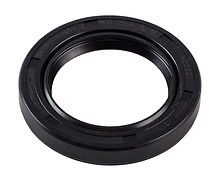 Oil seal Yamaha 35x52x8, Omax