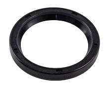 Oil seal Yamaha 36x46x6, Omax