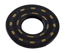 Oil seal 36x80x8, Yamaha, Omax