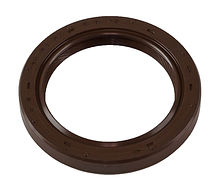 Oil seal Yamaha 37x50.2x7