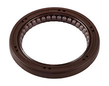 Oil seal 37x49x6, Suzuki