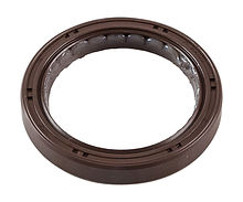 Oil seal Honda 38x50x8