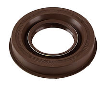 Oil seal 38x72x12,  Suzuki, Omax