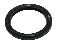 Oil seal 39x51x5,  Suzuki