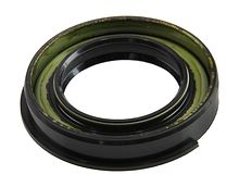 Oil seal 39x62x10.5,  Suzuki