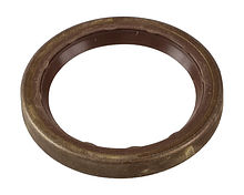 Oil seal 40x54x7.2, Mercury 70-125, Omax