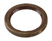 Oil seal 40x54x7.2, Mercury 70-125, Omax