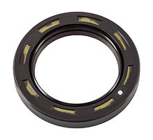 Oil seal Yamaha 40x58x8