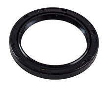 Oil seal Yamaha 40x52x6, Omax