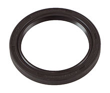 Oil seal Yamaha 40x52x6