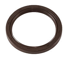 Oil seal Yamaha 48x60x6.5