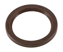 Oil seal Yamaha 48x62x6.5