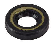 Oil seal 9.5x21x4.5, Suzuki