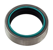 Oil seal Mercruiser Bravo/Zeus 3000, Omax