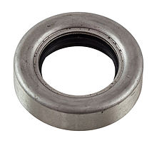 Oil seal Mercury 6-15, Omax