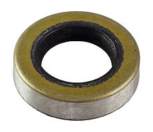 Oil seal Mercury 8-25, Omax