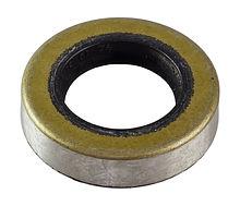 Oil seal Mercury 8-25, Omax