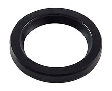 Oil seal Volvo Penta prop. shaft, Omax