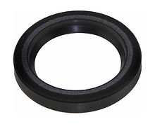 Propeller shaft seal for Volvo Penta