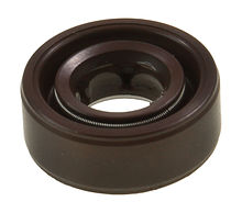 Oil seal Honda 11x21x8
