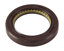Oil seal Honda 35x50x8
