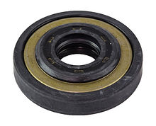 Oil seal Honda 15x42x8(10)