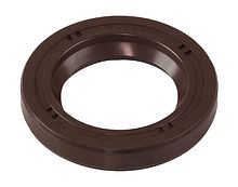 Oil seal Honda 23x36x6