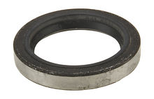 Oil seal Honda 30x43x6.3
