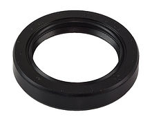 Oil seal Honda 30x42x8