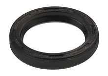 Oil seal Honda 32x44x7