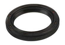 Oil seal Honda 44.5x60.5x8