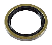 Oil seal Mercruiser Alpha G2, Omax