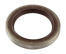 Oil seal Mercruiser Bravo, Omax