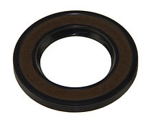 Propeller shaft oil seal for Volvo Penta