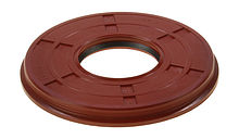 Crankshaft seal for Sea-Doo