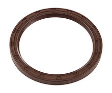 Oil seal Mercruiser 3.0-5.7, Omax
