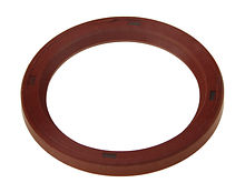 Oil seal 58x75x 7.5 for Volvo Penta