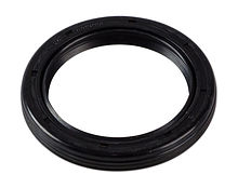 Oil seal Mercury 200-300, Omax