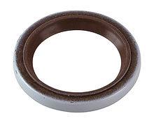 Oil seal Mercury 60, Omax