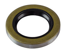 Oil seal Mercury 75-125, Omax