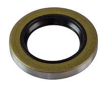 Oil seal Mercury 75-125, Omax