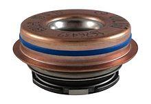 Pump seal internal contour AD 31/41 for Volvo Penta