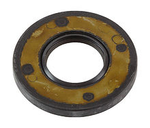 Oil seal 30x62x7 for Sea Doo